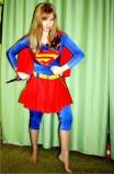 superhir-1